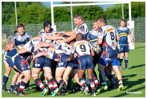 rugby2.jpg