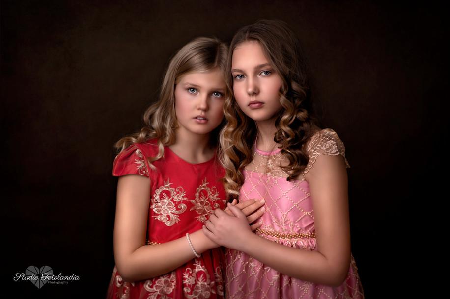 Fine art photographer Geneva Studio Foto