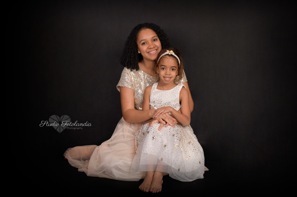 family photographer Fotolandia Geneve St