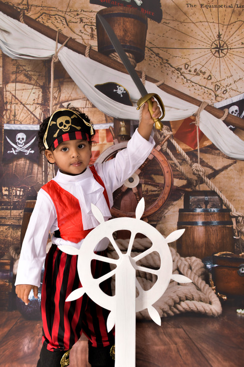 pirate photography geneva birthday fotol