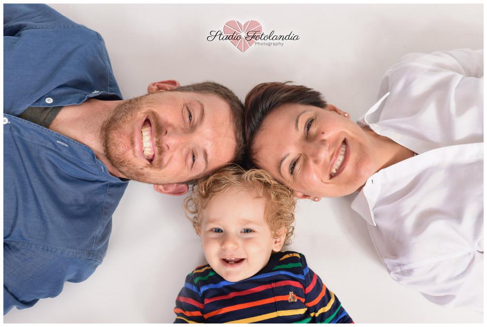 family photography Geneva fotolandia stu