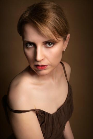 portrait photographer geneva ard.jpg