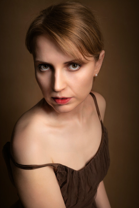 portrait photographer geneva ard.jpg