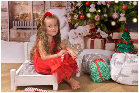 anna de cecco photography christmas.jpg