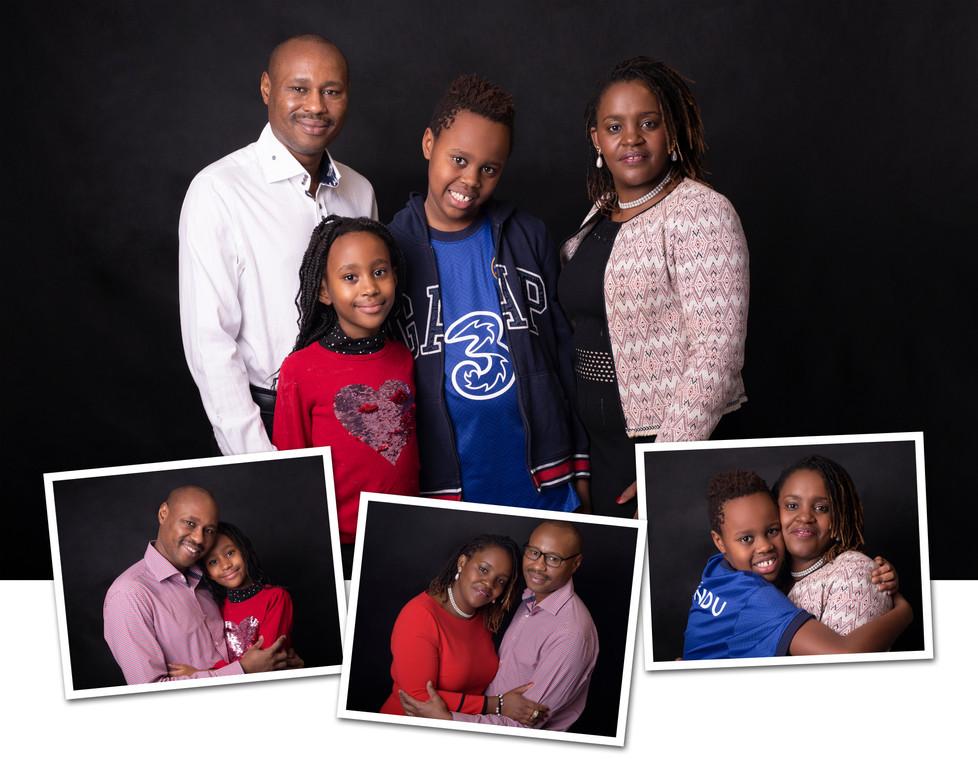 family collage.jpg