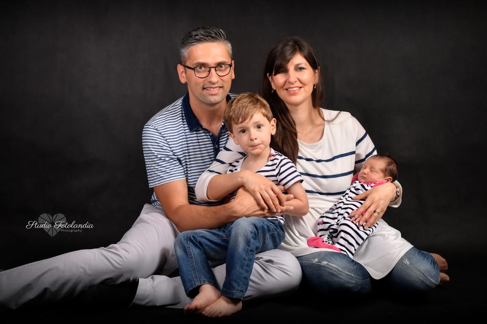 family photograpger geneve geneva photog