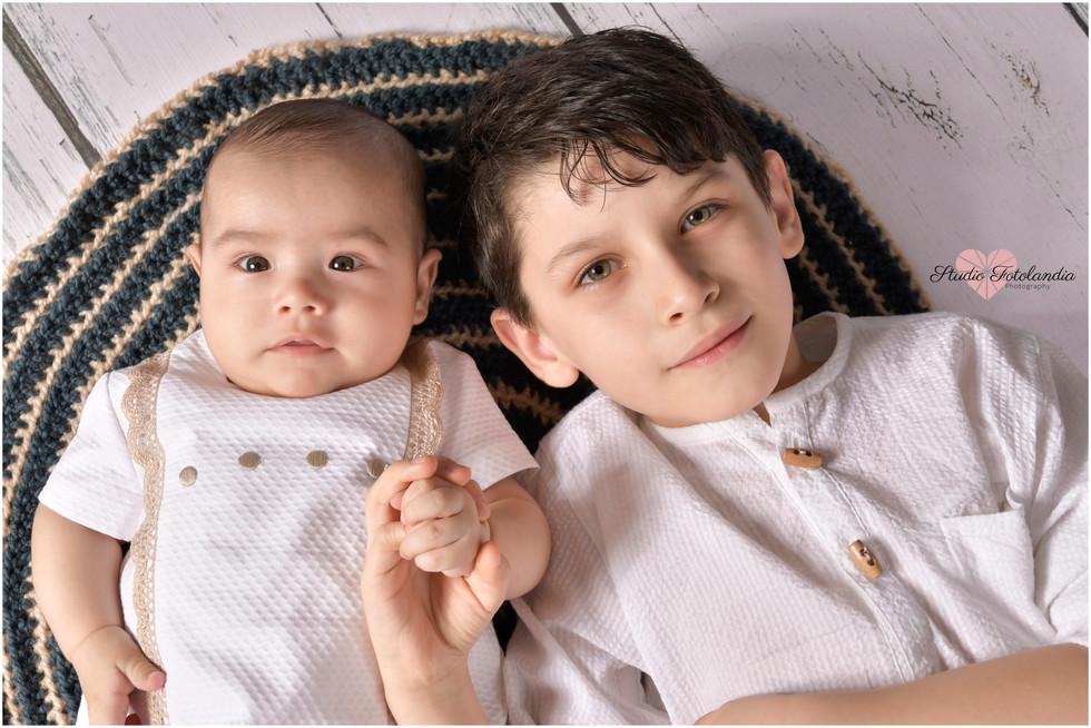 photographe famille geneve bebe geneva p