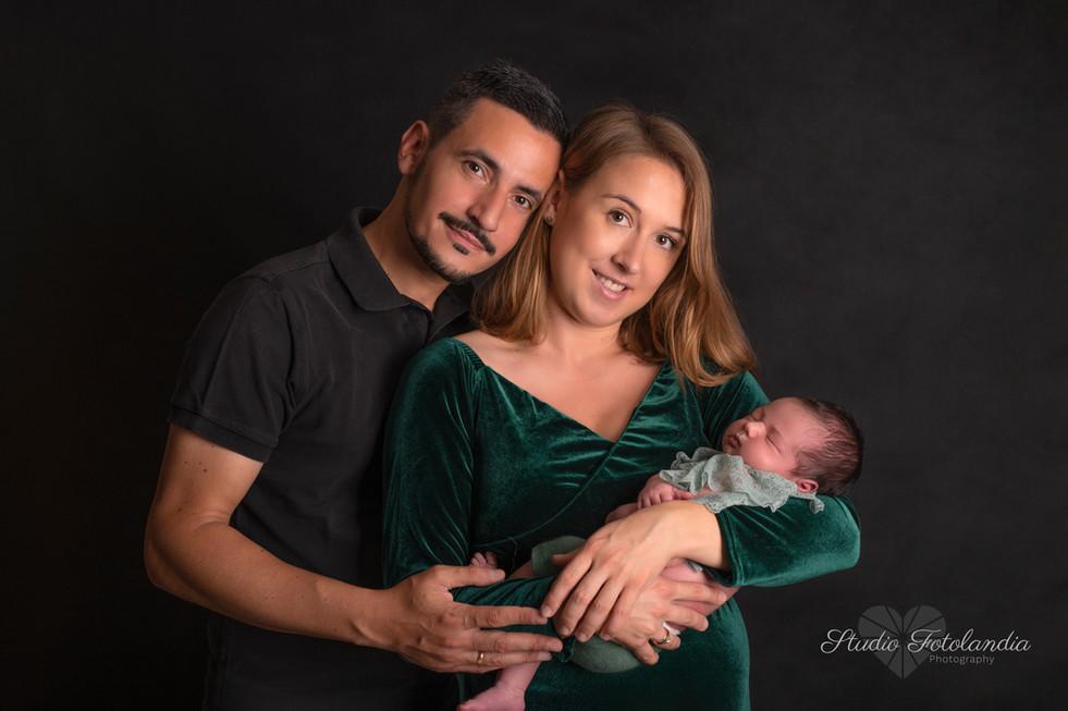 family and newborn photography Geneva Fo