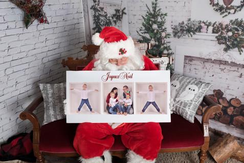 fotolandia studio Christmas 2019 neoel c