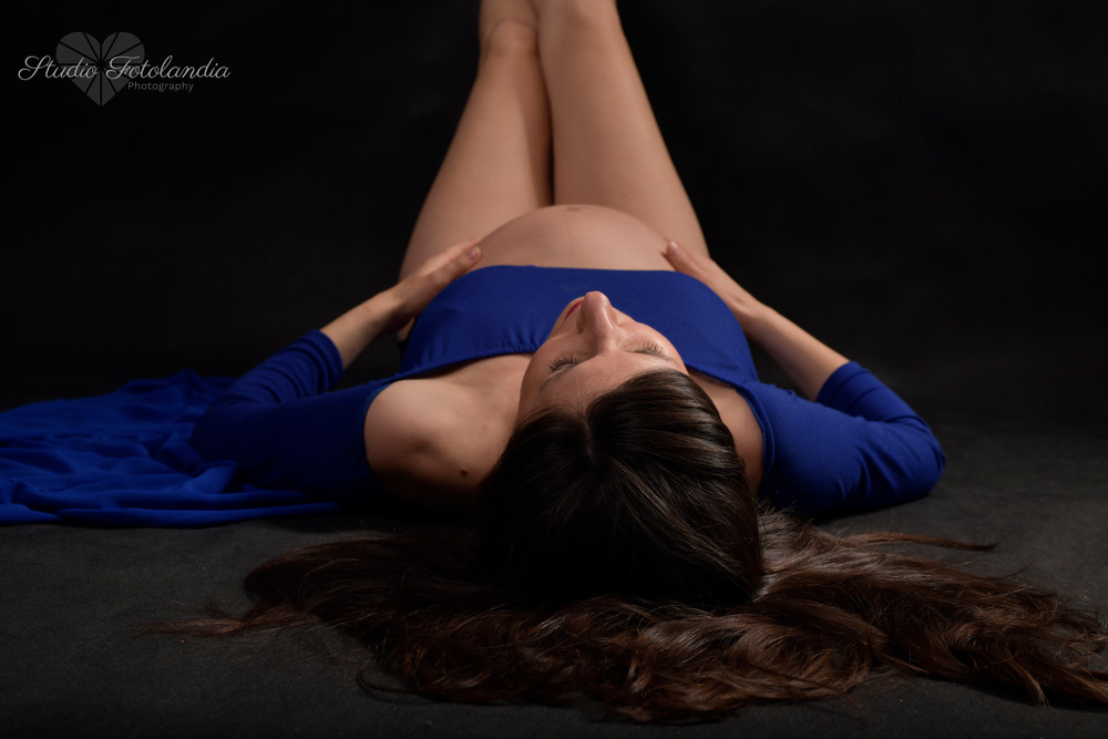 photographer geneve geneva pregnancy pic