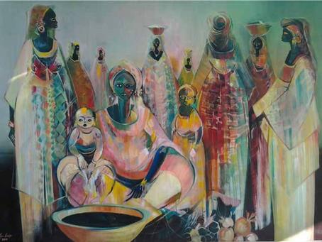 Khalifa Gueye