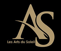 BAT-lesArtsduSoleil-repiq-3 - Copie (1).