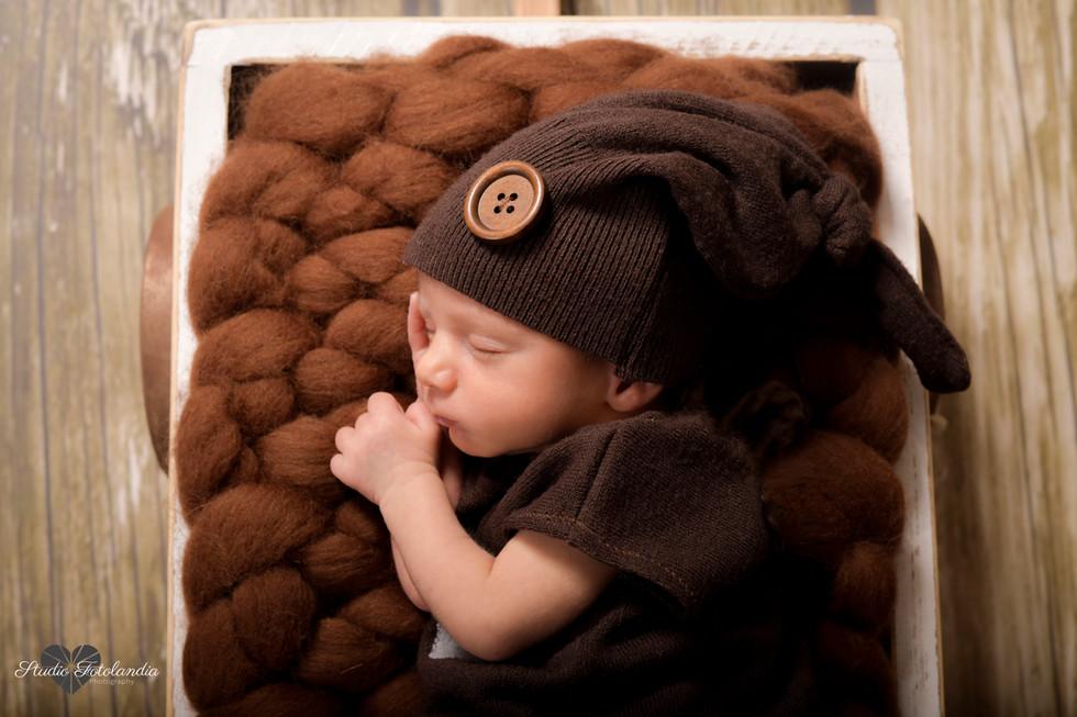 newborn_photographer_geneve_service_phot