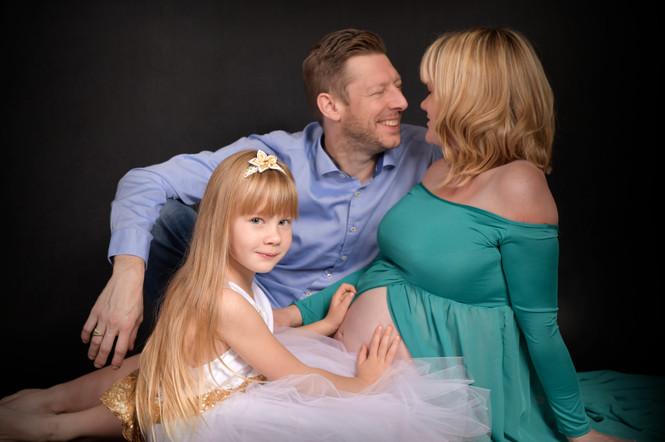 pregnancy photographer english photo ses
