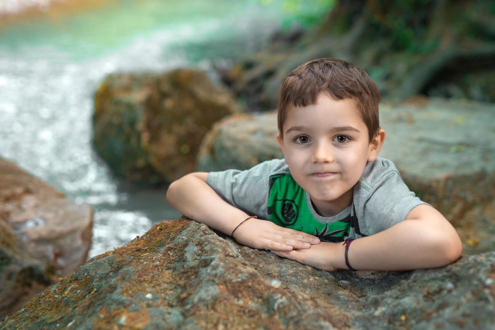 1 outdoor photography Geneva photograpgh