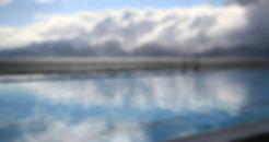 alquiler caravana Islandia