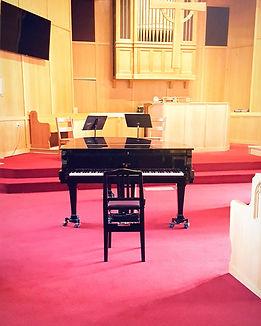 Red Carpet Concert.jpg