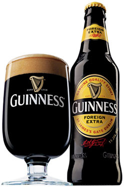 guinness_foreign_extra_stout_us_goblet.jpg