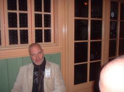 JULEØL 2004.NOV 006