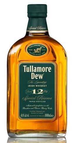 tullamore12.jpg