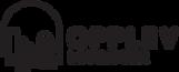 opplev-levanger-logo.png