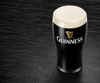 beer_guinness_drinks_food_pint_desktop_1280x800_free-wallpaper-6320.jpg