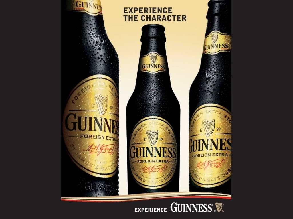 Guinness Beer Wallpaper.jpg