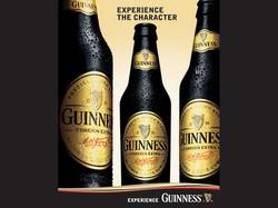 Guinness Beer Wallpaper.jpg