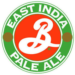 brooklyn-east-india-pale-ale