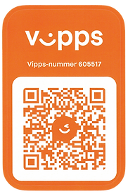 vipps 1.png