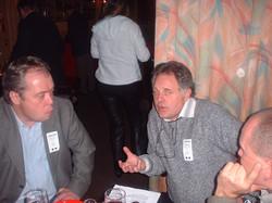 JULEØL 2004.NOV 007