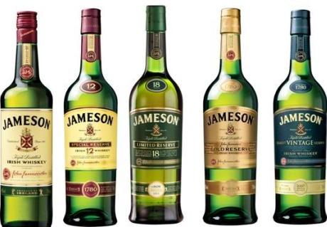 JamesonS .jpg