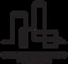 nfil-logo.png