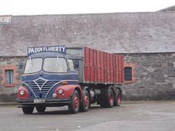 Paddys car.JPG
