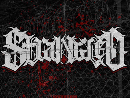 Strangled: What Deathcore Should be (Featured Artists)