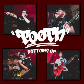TOOTH: Florida Beatdown  (Featured Artist)