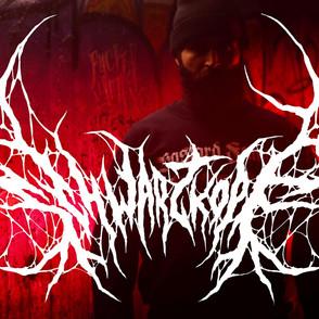 Schwarzkopf: NEW EP 'QUEEN' (German Beatdown)