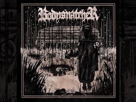 Bodysnatcher - This Heavy Void (Review)