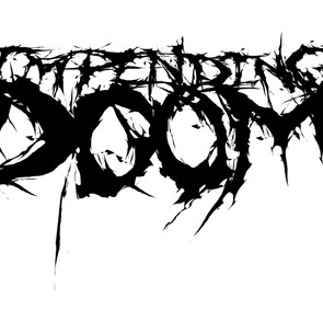 Impending Doom: Recording New EP