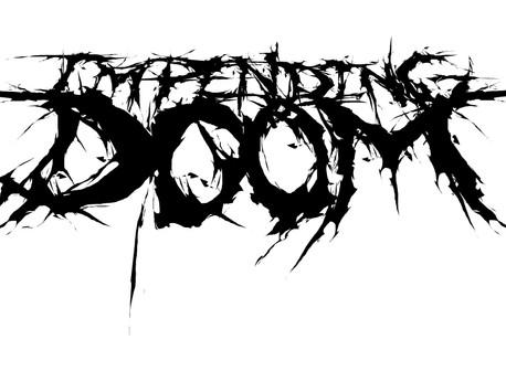 Impending Doom: Recording New EP