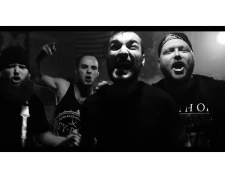 Anywhere But Home: Michigan Melodic Hardcore (Featured Artists)