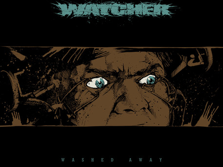 WATCHER: Pittsburgh Metallic Beatdown (Members of Built Upon Frustration, Final Stand)