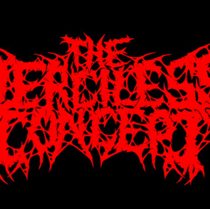 """The Merciless Concept: """"Suffering Humanity"""" (Members of Suffocation, Dehumanized & Sworn Enemy)"""
