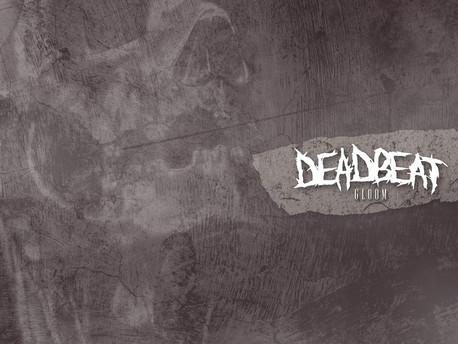 Deadbeat: NY Deathcore
