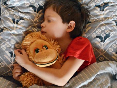 3 Conseils A Essayer Si Votre Enfant Ne Veut Pas Se Coucher