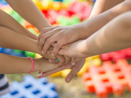 La Méthode D'Education Bienveillante Et Positive Pour Apaiser La Famille