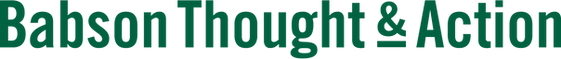 Logo Babson.png