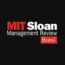 logo MIT Sloan.png