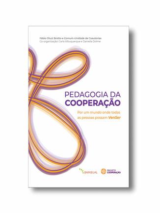 Pedagogia da Cooperação.jpg