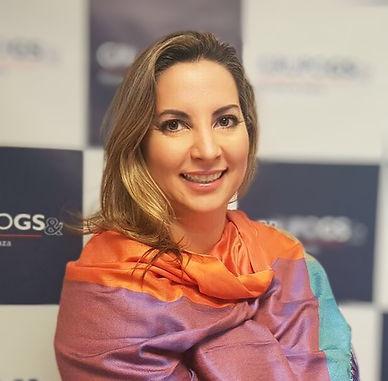 Fabiana-Camera_CBJ Speakers_Conscious-Ca